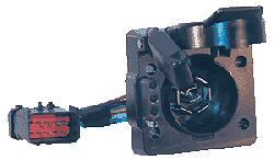 Multi-Tow Vehicle Plug In Trailer Wiring Connectors on kenworth trailer wiring, ram truck trailer wiring, nissan trailer wiring, volkswagen trailer wiring, range rover trailer wiring, dodge trailer wiring, gmc truck trailer wiring,